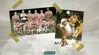 Kisah Pahit PSM di Liga Indonesia 2001. (Bola.com/Dody Iryawan)