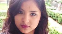 Wanita ini diperkosa sebanyak 43.000 kali (www.tio.ch)