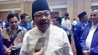 Gubernur Jawa Timur, Soekarwo (Zainul Arifin/Liputan6.com)