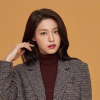 Seolhyun AOA (Foto: Soompi)