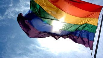 Diancam Komisi Eropa, 3 Wilayah di Polandia Cabut Resolusi Anti-LGBT