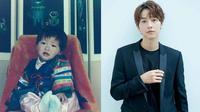 Song Joong Ki (Sumber: Instagram/songjoongkionly)