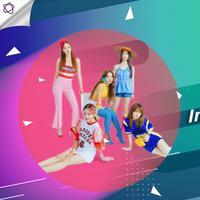 Yuk, simak 5 comeback k-pop yang hadir di bulan Agustus yang wajib untuk kalian tunggu. (Foto: Twitter/RVsmtown, Desain: Nurman Abdul Hakim/Bintang.com)