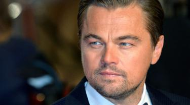 Apa Rasanya Jadi Asisten Pribadi Leonardo DiCaprio?