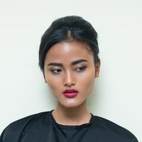 Editor's Pick: Lipstik Merah Tuk Meriahkan Hari Kemerdekaan