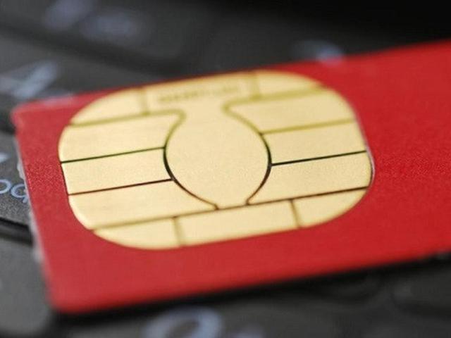 Cara Registrasi Uiang Kartu Telkomsel Tekno Liputan6 Com