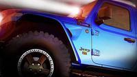 Jeep siapkan 2 mobil konsep (Motor1)