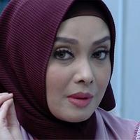 Terry Putri mengaku tidak berminat untuk membuka usaha bisnis kue kekinian yang tengah menjamur di kalangan selebritis.