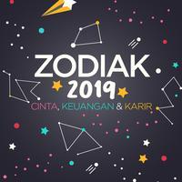 Ramalan Zodiak 2019/copyright Fimela