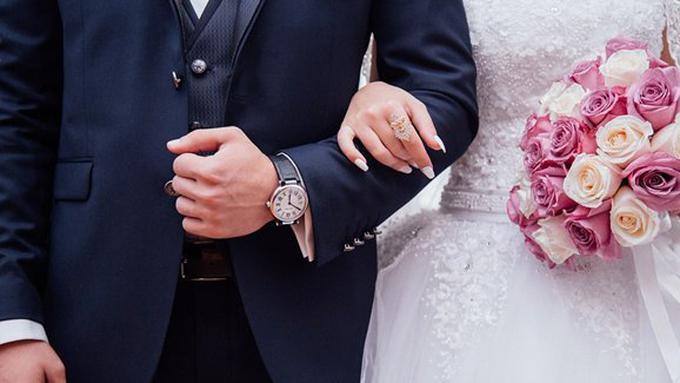 Untuk Suamiku Tersayang Tetaplah Bersamaku Dalam Suka Dan