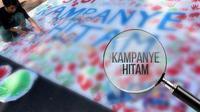 Ilustrasi Kampanye Hitam (Liputan6.com/Andri Wiranuari)