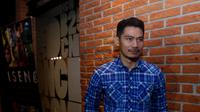 Foto profil Donny Alamsyah (Andy Masela/bintang.com)