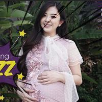 Pemotretan Maternity kini tengah jadi tren di kalangan selebritis tanah air.