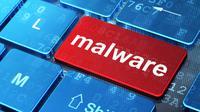 Malware. Foto: codepolitan