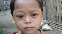 Sagar Dorji