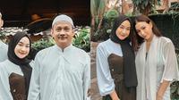 Jarang Terekspos, Ini 6 Potret Ratna Kaidah Anak Bungsu Adi Bing Slamet (sumber: Instagram.com/key24bingss)