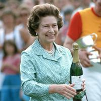 Ratu Elizabeth II dari Inggris | Via: istimewa