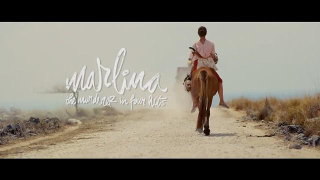 Film Marlina si Pembunuh dalam Empat Babak menjadi film yang memboyong piala citra paling banyak dalam Festival Film Indonesia 2018.