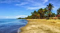 Fiji (pixabay.com/Komarudin)