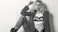 Fergie (Instagram Fergie)
