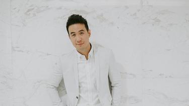 [Fimela] Daniel Mananta