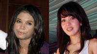 Transformasi 5 Penyanyi Solo Wanita dalam Satu Dekade, Bikin Pangling (sumber: KapanLagi.com)