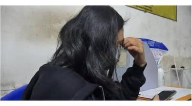 Menolak Dinikahi, Wanita Ini Diminta Ganti Rugi Biaya Pacaran Rp 100 Juta