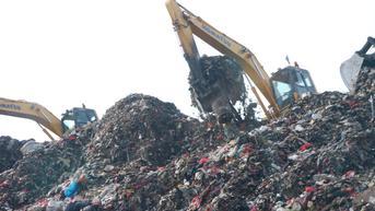 Jakarta Beri Kompensasi Bau Rp 379 Miliar ke Bekasi Terkait TPST Bantargebang