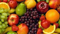 Banyak buah yang berguna bagi kesehatan. Buah apa saja yang bisa untuk mencegah penyakit jantung?