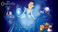Cinderella. Foto: via litreactor.com