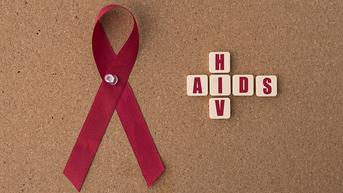 Penyebab AIDS, Faktor Risiko, Gejala, dan Pencegahannya yang Wajib Dipahami