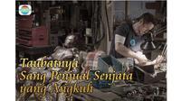 6 Judul Film Luar Negeri Versi Bahasa Indonesia Ini Kocak Banget (sumber: twitter.com/makmummasjid)