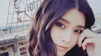 Ming Xi (Instagram/ mingxi11)