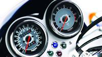 Speedometer motor (Foto: Zastavki).