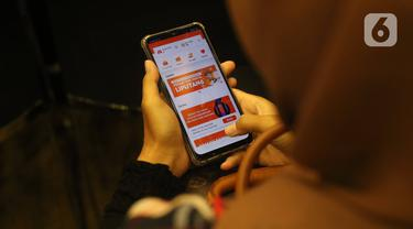 Keseruan Gathering Pegiat Cek Fakta Jakarta