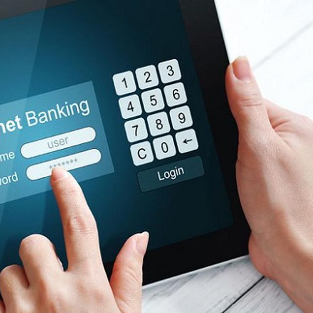 Waspada, Aplikasi Mobile Banking Palsu Beredar di Play Store