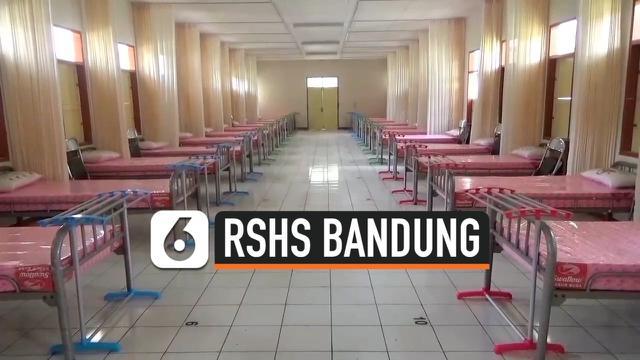 rshs thumbnail
