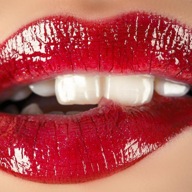 Tanpa Mahal Dan Ribet Ini 16 Trik Memutihkan Gigi Secara Alami