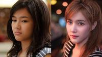 Ingat Pemeran Ern di Film SuckSeed? Ini 6 Potret Terbarunya Makin Cantik (sumber: Instagram.com/nat_nattasha)