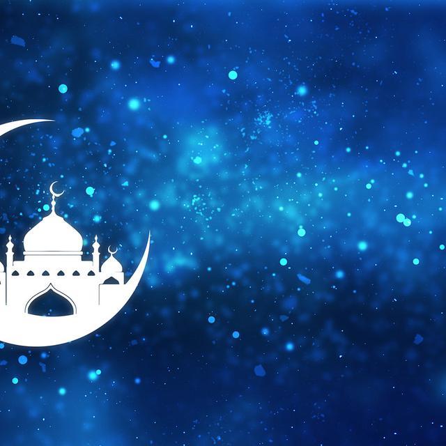 30 Ucapan Islami Selamat Malam Membuat Silaturahmi Makin Erat Dan Berkesan Ragam Bola Com