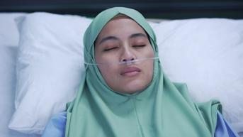 Saksikan Live Streaming SCTV Sinetron Cinta Amara, Tayang Jumat 24 September 2021 Pukul 14.00 WIB