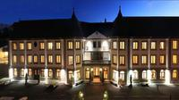 College Alpin International Beau Soleil, salah satu sekolah termahal di dunia