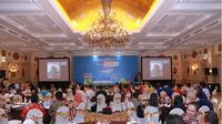 Traveloka bikin promosi terintegrasi soal wisata Banyuwangi. (foto: merdeka.com).