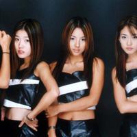Simak fakta-fakta Fin.K.L, grup K-Pop senior yang perlu kalian ketahui. (Soompi)