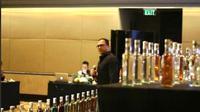 Produk Anak Bangsa Raih Penghargaan di Kompetisi Minuman Internasional. foto: istimewa