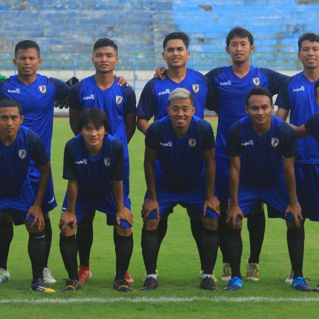 Malang United Bidik Sriwijaya Fc Untuk Uji Coba Indonesia Bola Com