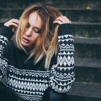 Kenali Emotional Eating Sebagai Pelarian di Kala Stres (Unsplash.com/Nick Karvounis)
