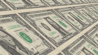 Insurtech Startup Fuse Raih Pendanaan Lanjutan Seri B