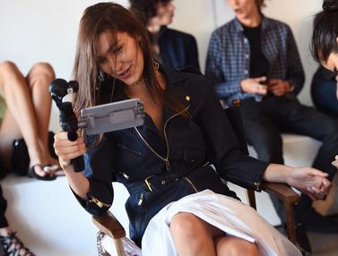 20160917-New-York-Fashion-Week-AS-Bella-Hadid-AFP-Rueters