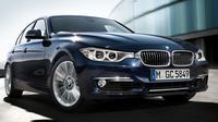 Foto: BMW India